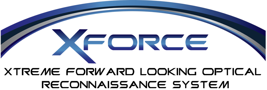 XForce3x1 TransparentBack-3x300