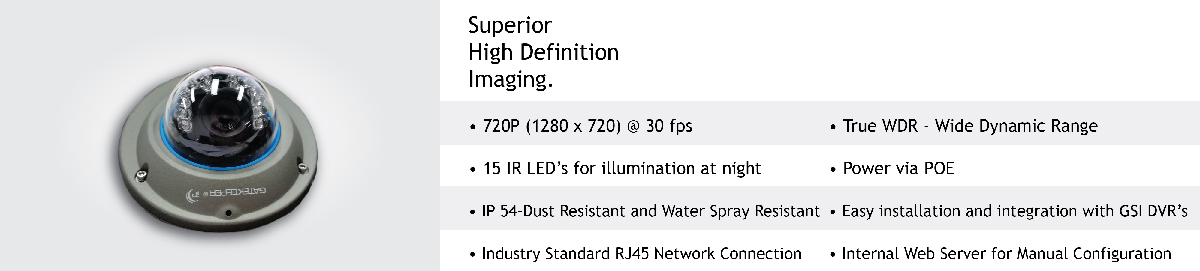 ProductPNH-G4-D211-LIGHT